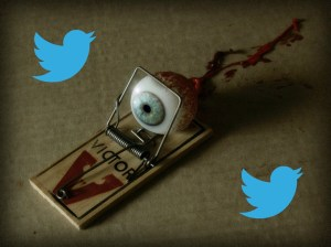 Eye-Catching-horror-mouse-trap-Twitter