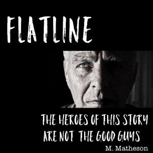 Flatline Rafael SQ