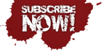 subscribe-blood-btn