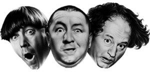 three-stooges2