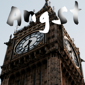 angst-clock-tower