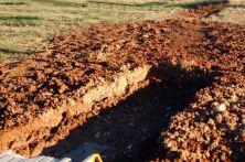 freshly-dug-grave