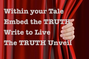 unveil-truth