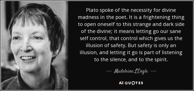 divine-madness-plato-m-l-engle