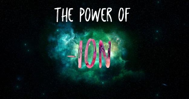 the-power-of-ion